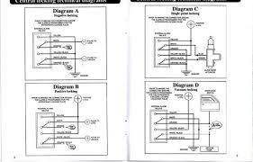 seat ibiza wiring diagram seat wiring diagrams instruction