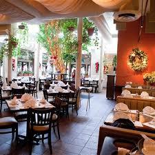 il giardino il giardino ristorante great neck restaurant virginia va