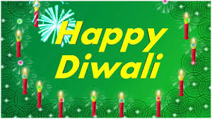 Diwali Invitation Cards Happy Diwali Greeting Cards 2016 Wish You A Happy Deepawali