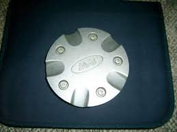 ford focus wheel caps used 2000 ford focus wheel center caps for sale