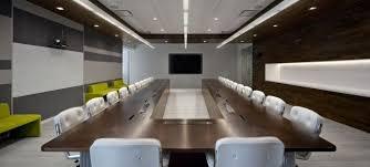 U Shaped Conference Table Office Tour Adobe Headquarters U2013 San Jose Adobe Meeting Rooms