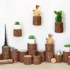 Handicraft Home Decor Items Online Buy Wholesale Wooden Handicraft From China Wooden