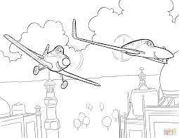 plane coloring pages interesting brmcdigitaldownloads com