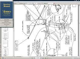 download continental service manual lincoln aircraft repair ser