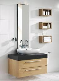 Bathrooms Furniture Risultato Della Ricerca Immagini Di Per Http Www Seren
