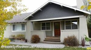 3 Bedroom Houses For Rent In Bozeman Mt 3002 S 3rd Ave Bozeman Mt 59715 3 Bedroom House For Rent For