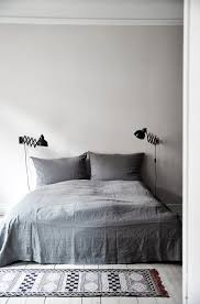 trends 2015 master bedroom furniture ideas home decor the home of yvonne koné and rasmus juul the kinfolk home 2015