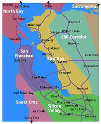 san francisco map east bay about us arch roofing inc