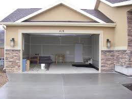 garage 3 car garage with 2 bedroom apartment plans ideas for my