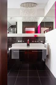12 best łazienka images on pinterest white bathrooms bathrooms