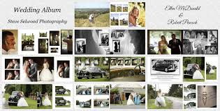 wedding photography albums christchurch wedding photography albums captivated by beauty