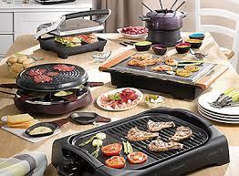 appareil de cuisine achat petits appareils de cuisson sur but fr
