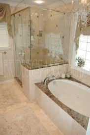 master bathroom shower designs master bathroom shower designs home design inspiration