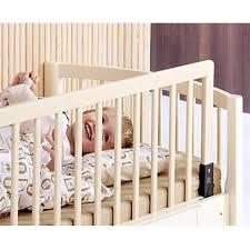 sponda letto bimbo barriere letto baby dan shopping per la mamma