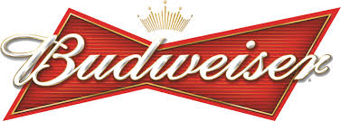 How Many Calories In Bud Light Platinum Budweiser Calories Get Drunk Not Fat