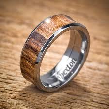 cool mens wedding rings cool wedding rings wedding corners