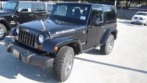 jeep workshop repair service maintenance manuals