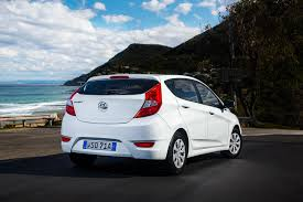 hyundai accent specifications india 2015 hyundai accent pricing and specifications