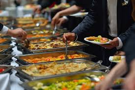 Eat All You Can Buffet by 3 Reasons To Avoid The All You Can Eat Buffet U2014and 7 Ways To Make