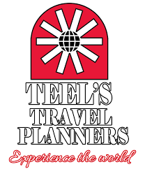 travel planners images Travel