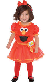 baby cookie monster costume sesame street party city