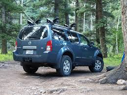 pathfinder nissan 2011 the nissan path view topic ultimate lift thread
