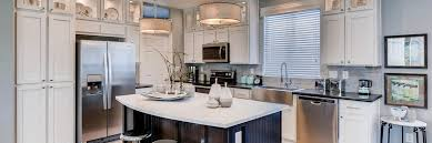 sle kitchen designs interior elevations durango homes manufactured homes built by cavco