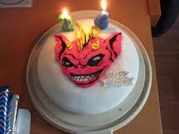 happy birthday to me brightrock games