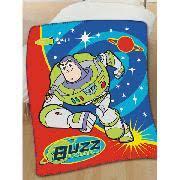 buzz lightyear bedroom buzz lightyear kids buzz light year bedroom toystory themed