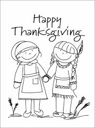 imageslist happy thanksgiving day for coloring