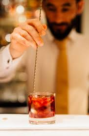 the best of london cocktail week how to spend it