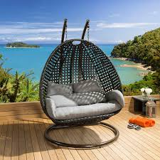 Hanging Chair Outdoor Furniture Furniture Home Hanging Chair Swing Chair Hanging Pod Chair Design