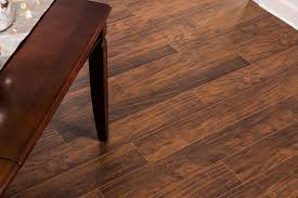 laminate flooring without formaldehyde images home flooring design