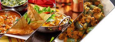 france3 fr cuisine al punjab indian restaurant 3 reviews 2 photos