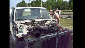 1994 ford f150 6 cylinder ford f 150 turbo 300