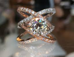 wedding rings bristol wedding rings handmade wedding rings ravishing custom wedding