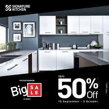 Signature Kitchen Cabinets by Signature Kitchen Kuantan Home Facebook