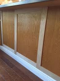 what are builder grade cabinets made of builder grade kitchen makeover hometalk
