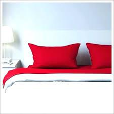 down pillows bed bath and beyond euro pillows bed bath and beyond square pillow from bed bath beyond
