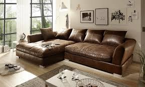 big sofa imposing big sofa l form details about u shaped leather matera