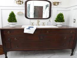 Bamboo Vanity Bathroom Vanity Light Fixtures Bathroom Traditional With Bamboo