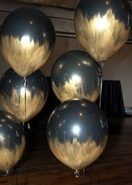 Black And White Ball Decoration Ideas Best 25 Masquerade Ball Decorations Ideas On Pinterest