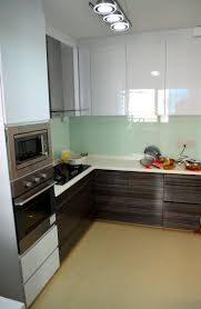 tag for modern kitchen design hyderabad nanilumi