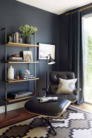 Home Office Design Modern by Office Office Layout Office Room Interior Design Ideas Office To