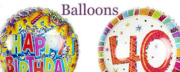 send a balloon in a box usa balloon gifts balloons delivered by post