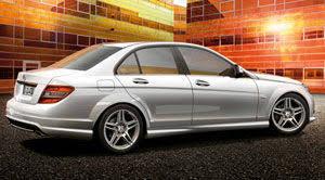 mercedes c350 specs 2008 mercedes c class specifications car specs auto123