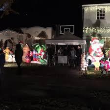 christmas tree lane temp closed 353 photos u0026 67 reviews