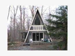 small a frame cabin plans a frame cabin plans small so replica houses
