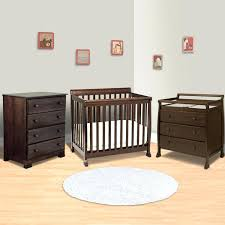 crib with drawer 5 in 1 convertible crib convertible crib with