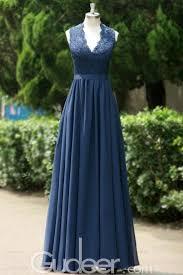 long navy bridesmaid dresses 2017 wedding ideas magazine